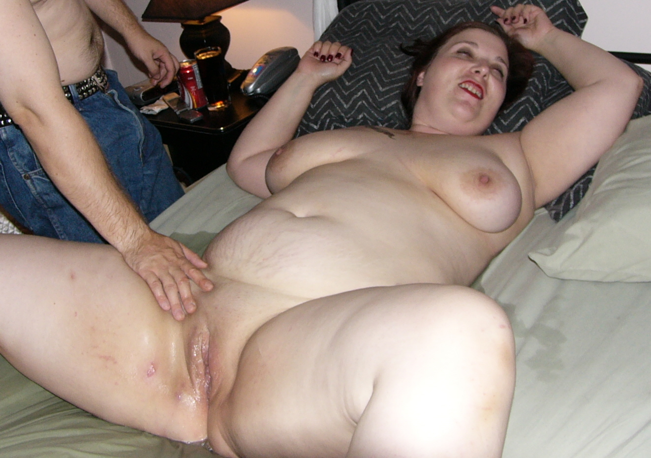 fat-amateur-housewife-pics-bisexual-collection-movie-net-video
