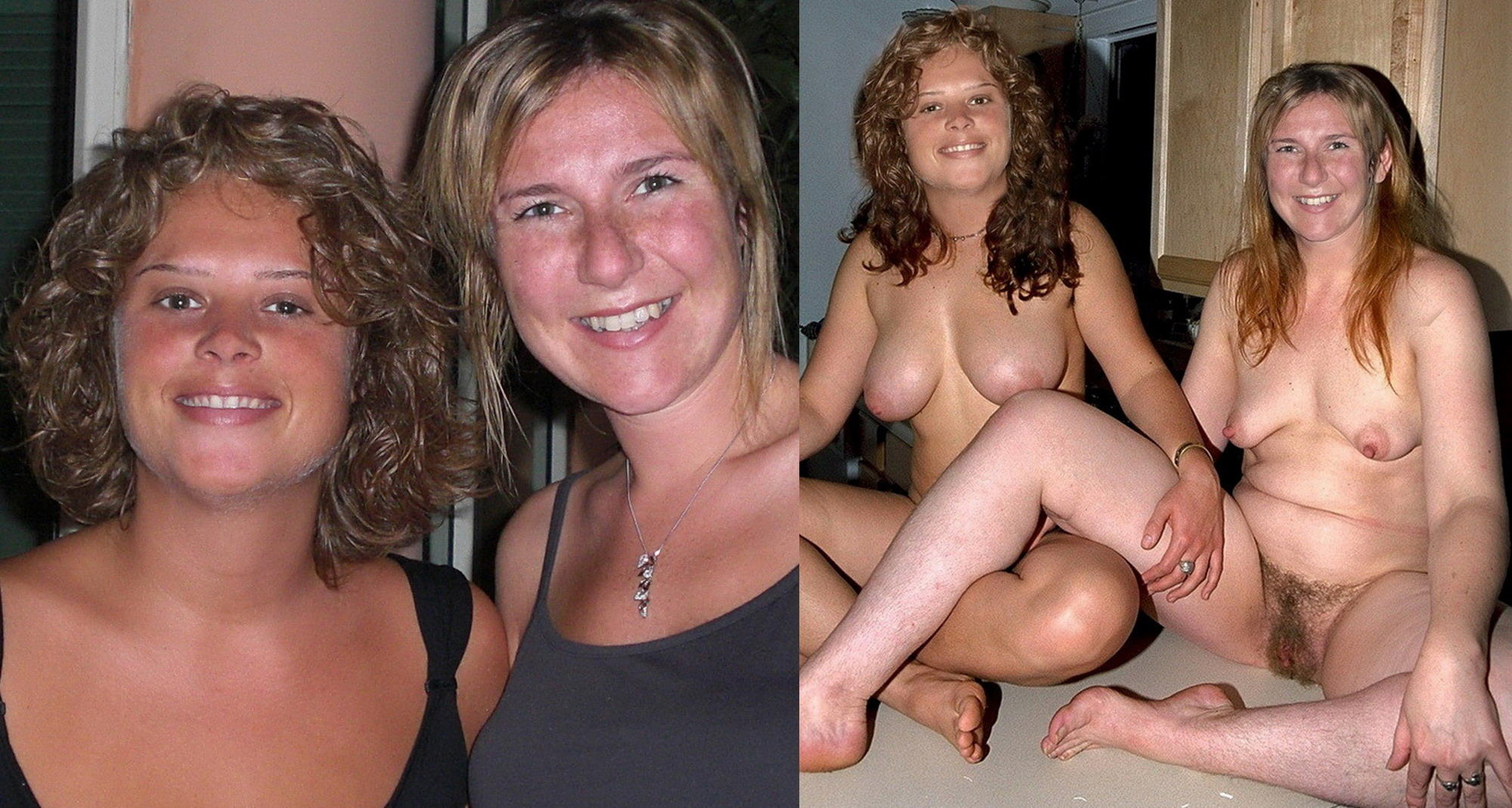 flat-chested-mothers-and-daughter-pic-sex