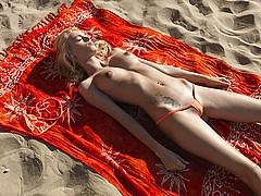 skinny-vulvas03.jpg