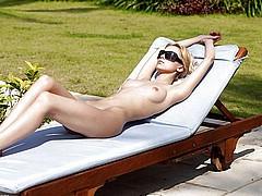 pro-ana-skinny-girls01.jpg
