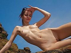 petite-skinny-gfs09.jpg