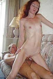 small-tits-skinny-chix03.jpg