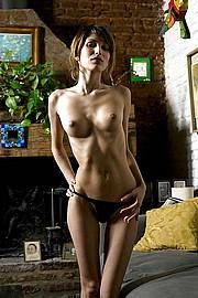 small-tits-skinny-chix06.jpg
