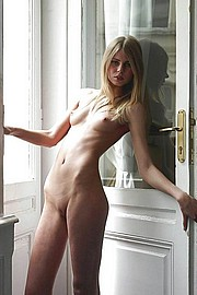 proana-bony-girls08.jpg