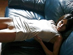 skinny-girls-with-anorexia11.jpg