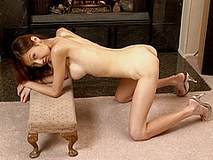 skinny-girls-with-anorexia08.jpg