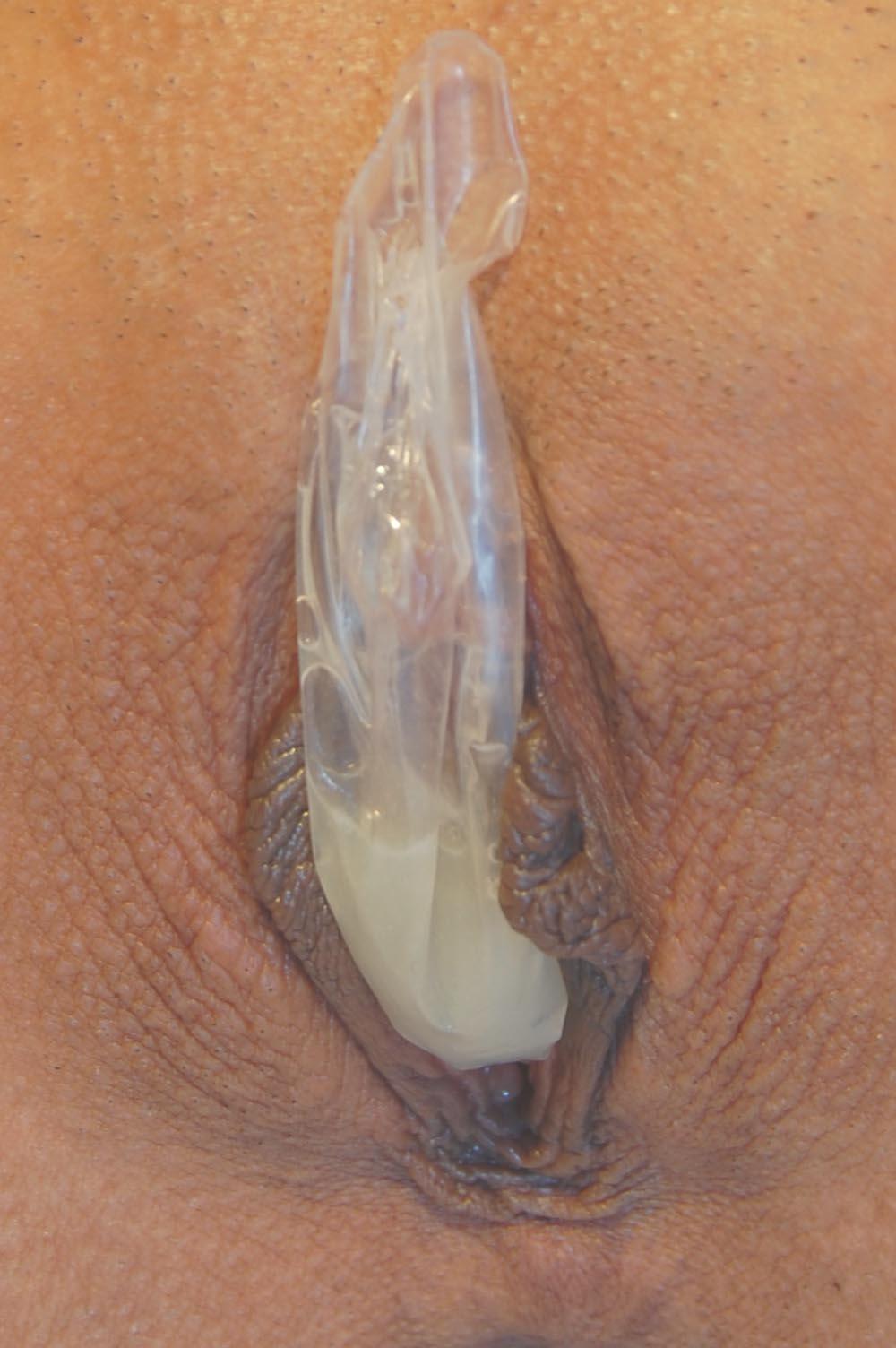 nude-condom-sense-skin-deep-nude-male-black-penis