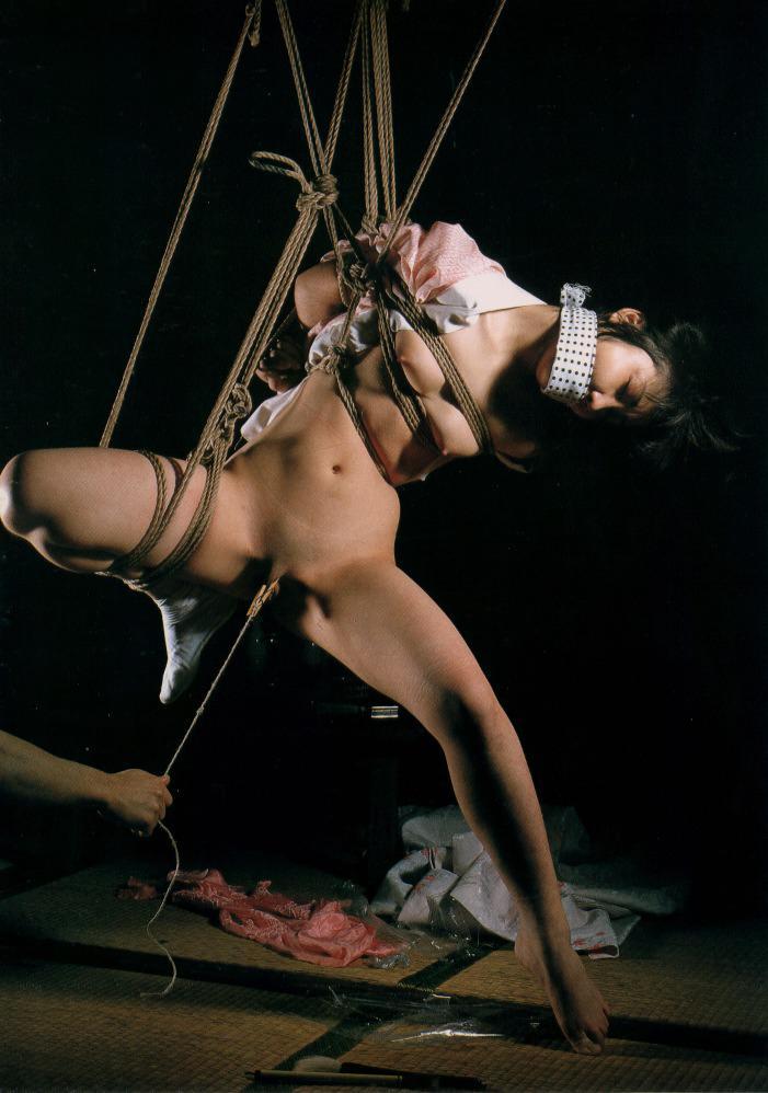 Pornstar pokahontas vintage erotica forum