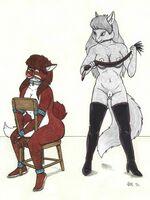 furry hentai movies