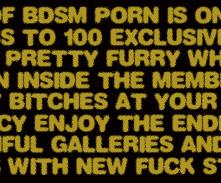furry hentai porn