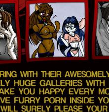 gay furry webcomics