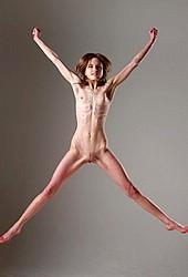 skinny_sexy_girls01.jpg
