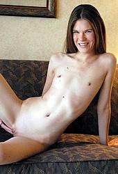 skinny_sexy_girls06.jpg