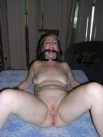 amateur bondage tgp