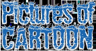 Adult Cartoons of Cartoon Network