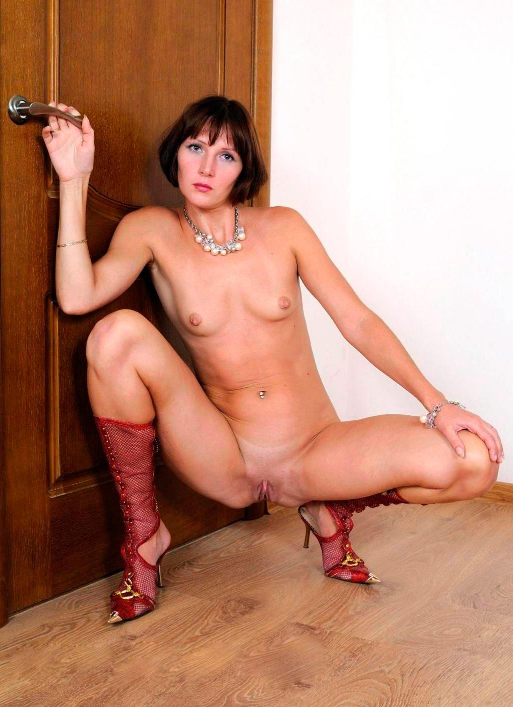 порно фото худых женщин бесплатно