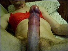 #2 Men At Work\Man AT Home Sample