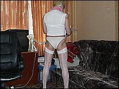 #3 Men At Work\Man AT Home Sample