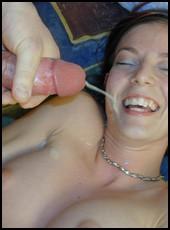 pregnant_girlfriends_000195.jpg