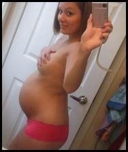 pregnant_girlfriends_000305.jpg