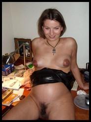 pregnant_girlfriends_vids_000031.jpg