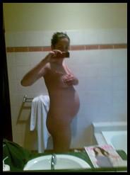 pregnant_girlfriends_vids_000039.jpg