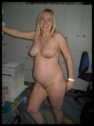 pregnant_girlfriends_vids_000390.jpg